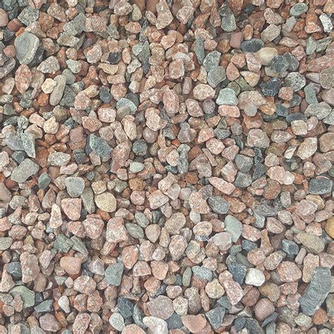 Decorative Stones by Decorative Stones Northern Ireland Garden Stones Pebbles