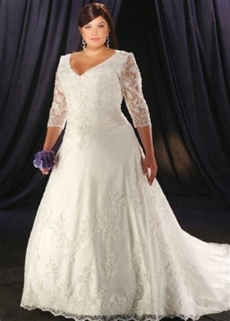imagenes vestidos de novia para gorditas y bajitas vestidos para novias bajitas y gorditas para gorditas