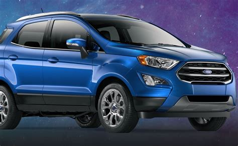Ford Sweepstakes - marvel unstoppable you ford sweepstakes