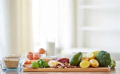 prostata alimentos 6 de los mejores alimentos buenos para la pr 243 stata