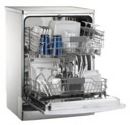 Using In Dishwasher Consumer Reports Best Dishwashers Of 2014 Gephardt Daily