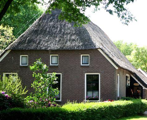 immobilienkauf haus immobilien in niederlande kaufen oder mieten