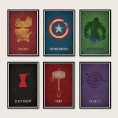 Mds Provent Avenger Iron iron wallpaper search железный человет superh 233 roes fondos y fondos