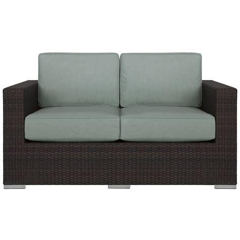 outdoor living room set city furniture fina teal outdoor living room set