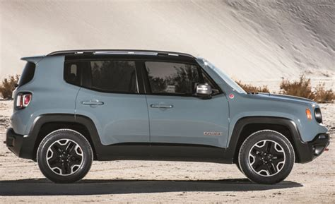 turquoise jeep renegade the 25 best jeep renegade ideas on pinterest jeep suvs