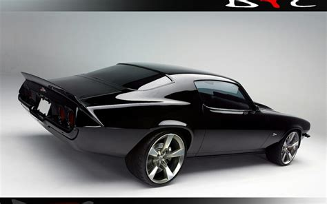 Car Wallpapers 1080p 2048x1536 Playroom Paint by Camaro Wallpapers 72