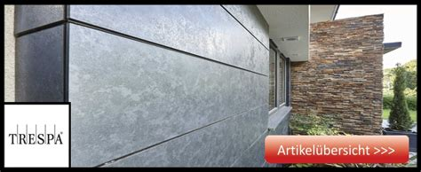 trespa fassadenplatten preise hpl platten f 252 r balkon und fassade w s onlineshop