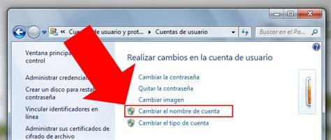 Turbo Floor Plan by O Cambiar Nombre Carpeta Usuario Windows 8 Carpet Vidalondon