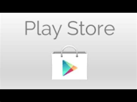tutorial carding play store tutorial como descargar play store para pc youtube
