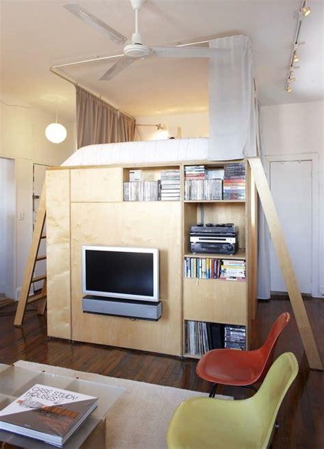 decorar un baño de visitas ideas decoraci 243 n loft vertical nuevas ideas nuevas