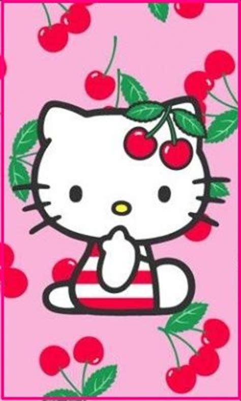 Sprei Hello Tokidoki sprei terbaru motif hello cherry