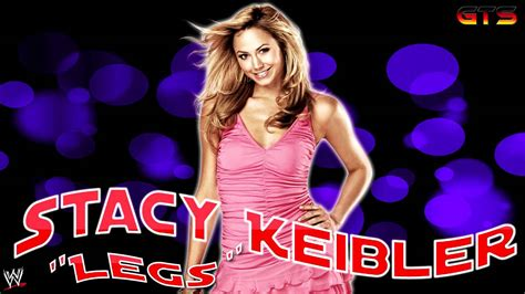 stacy keibler song 2007 stacy keibler wwe theme song quot legs quot download