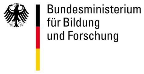 Bundesministerium Bildung Und Forschung by Diamant Projekt Diamant Projekt