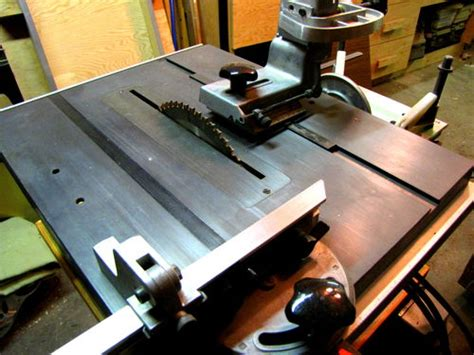 inca woodworking machinery inca circular saw by carterswhittling lumberjocks