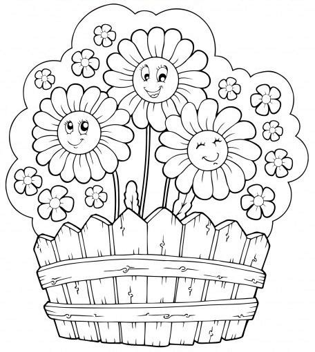 summer coloring page pdf 25 best ideas about summer coloring pages on pinterest