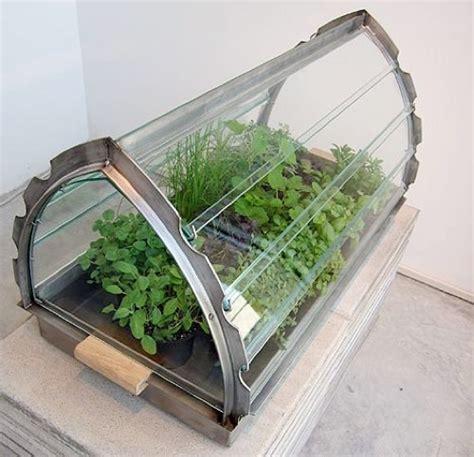 portable herb garden portable greenhouse handmade charlotte