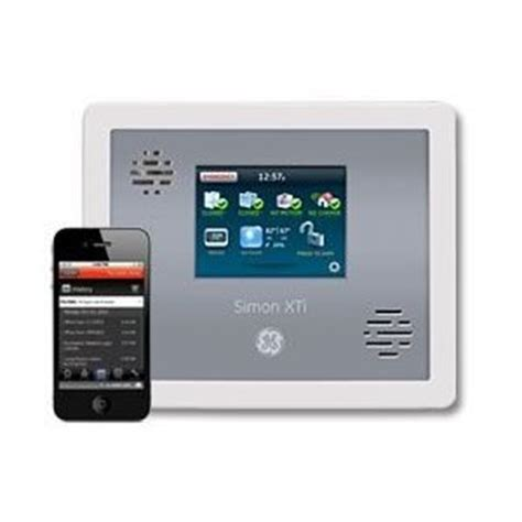 ge simon xti review houseandgardentech