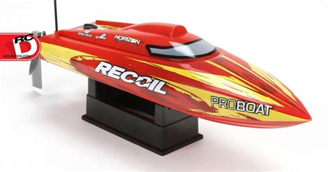 build your own rc boat kits self build rc boat