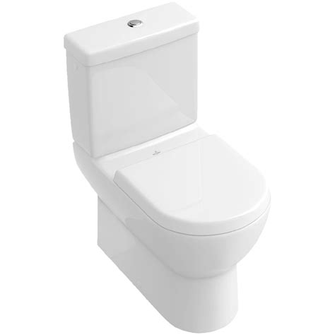 Villeroy And Boch Wc Uk by Toilets 187 Close Coupled Toilets 187 Villeroy Boch Soho
