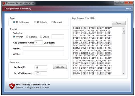 vista home basic product key generator software
