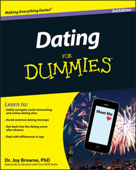 Cover Letters For Dummies 3rd Edition Ebook E Book dating for dummies 3rd edition book information for dummies
