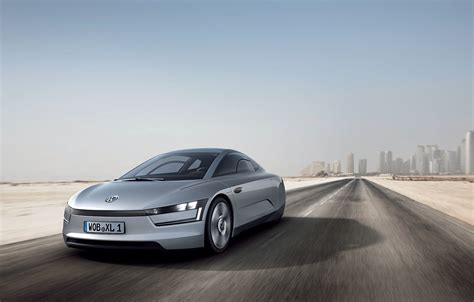 volkswagen xl1 volkswagen xl1 price wallpaper video specs