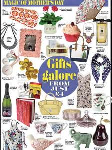gifts by mail s day gift ideas daily mail