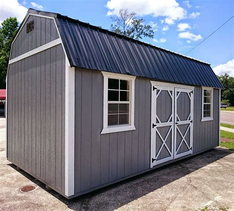 shed colors gray sheds metal roof search shed colors