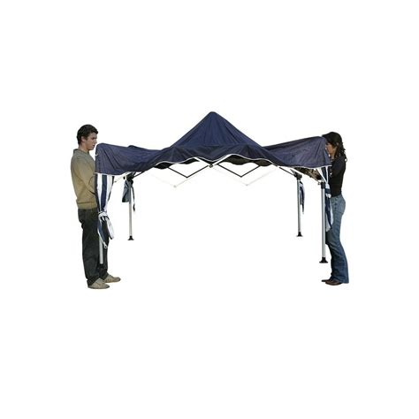 tenda gazebo 3x3 tenda dobravel gazebo articulada aluminio 3x3 barraca