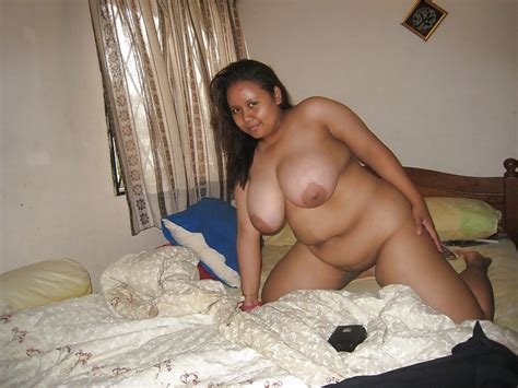 Chubby Plump And Thick Latinas Porn Pictures Xxx Photos