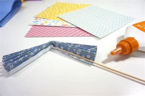 fare un fiore di carta come fare i fiori di carta per la casa di primavera