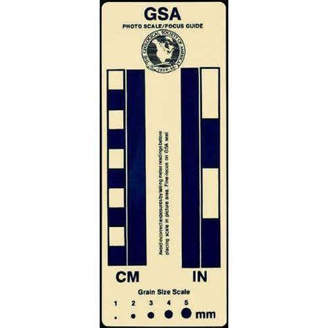 printable evidence ruler prospecting supplies authorised distributors of mining