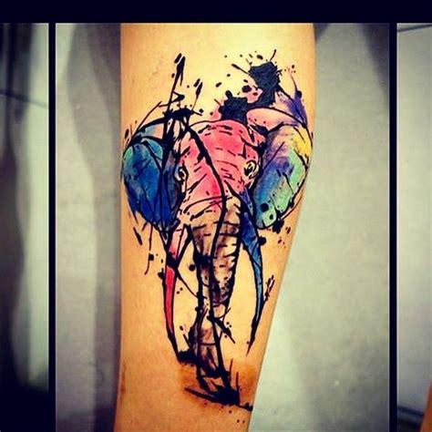 tattoo elephant and castle les 9 meilleures images du tableau tatoo sur pinterest