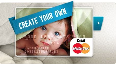 Design Your Own Gift Cards - create your own gift card products i love pinterest