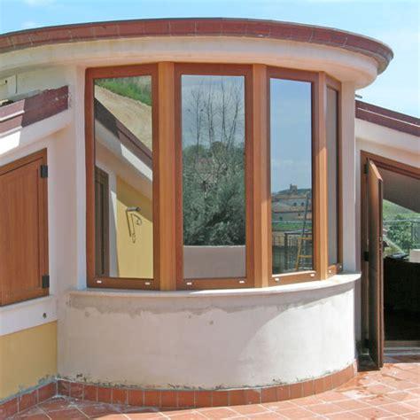 tende adesive per finestre pellicole oscuranti vetri finestre pannelli termoisolanti