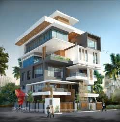 Home Design Architects Builders Service Apartment Interior Elevation Interior Elevation 3d Power