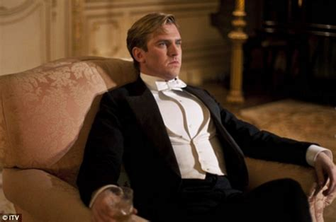 dan stevens pictures an evening with downton abbey emma watson is charmed by brutish dan stevens in latest