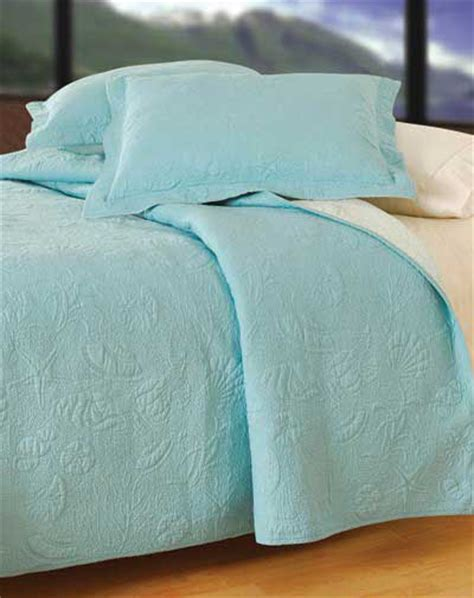 seashell bedding seashell bedding oceanstyles com
