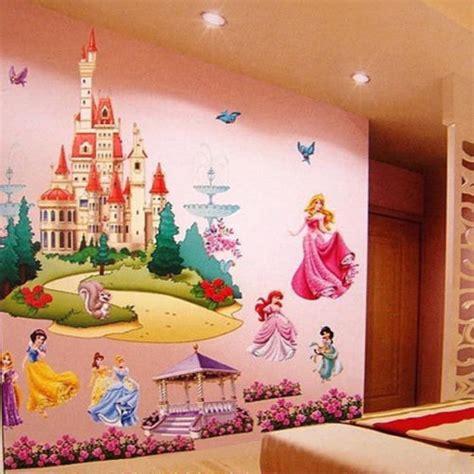decorar casas de princesas juegos dibujos de princesas para colorear en linea o decorar