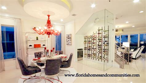 home environment design group home design trends reflect changing environment bold
