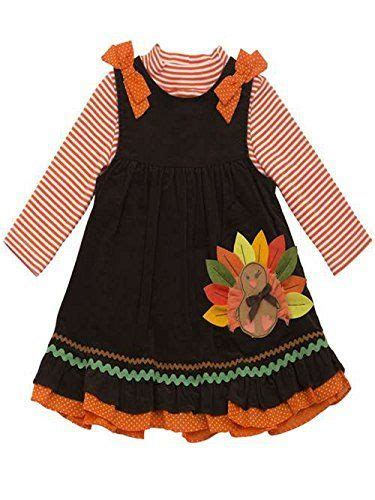 thanksgiving toddler clothes 50 best baby toddler clothes images on baby
