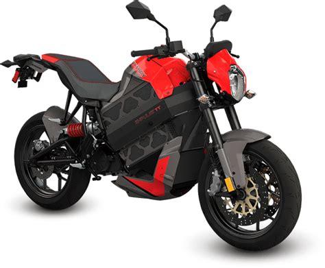 motor cycle 2017 victory motorcycles choose a bike