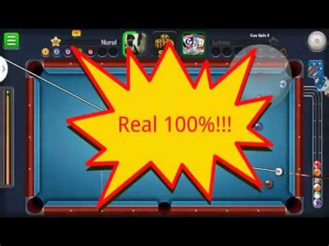 8 pool guideline hack android 8 pool unlimited guideline hack android