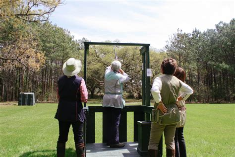 Garden And Gun Houston Garden And Gun Field Report 28 Images 2015 National
