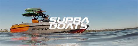 supra boats customer service facet digital case study supra boats colorizer