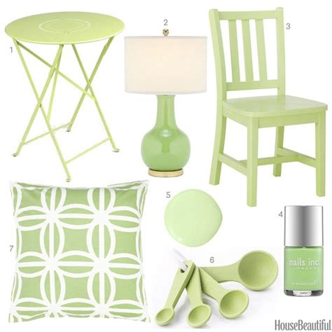 benjamin soothing green 121 best images about popular color pistachio on pistachios mint green and almonds
