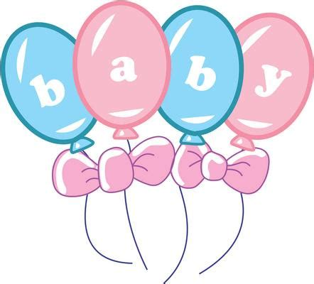 Free Baby Shower Clipart by Best Baby Shower Clipart 27599 Clipartion