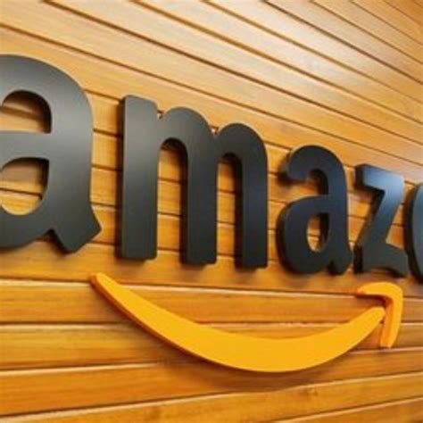 amazon uk launches home services news distribution
