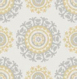 Wallpaper, 4 Rolls   Traditional   Wallpaper   by American Wallpaper