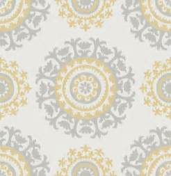 Wallpaper, 4 Rolls   Traditional   Wallpaper   by American Wallpaper
